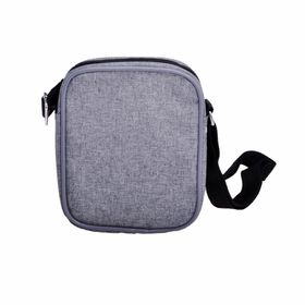bolsa-reebok-city-classisc-royal-ao0480-preto_fte