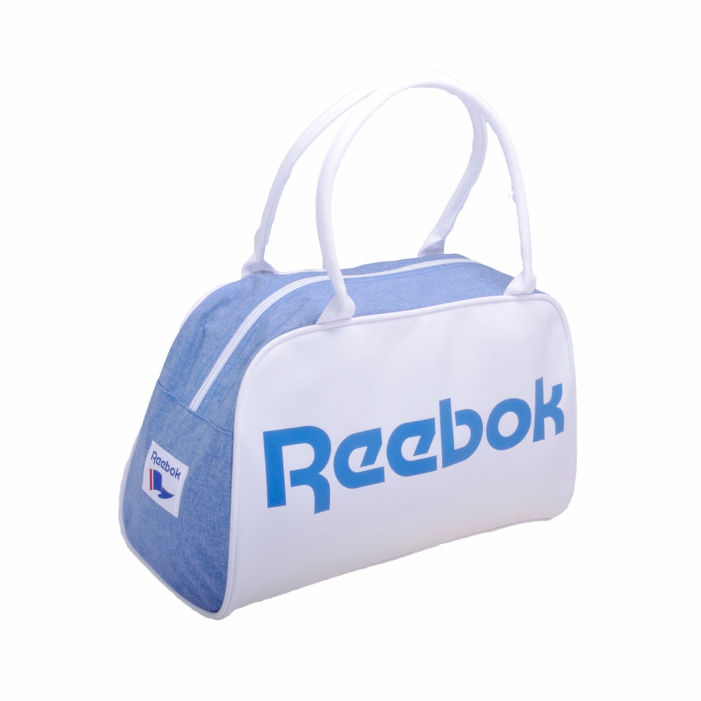 bolsa-reebok-classics-royal-ao0484-branco_pdir