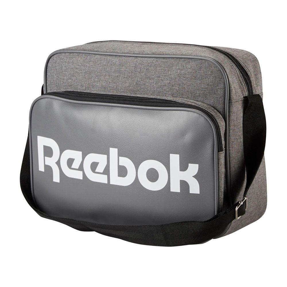 bolsa-reebok-de-ombro-classic-royal-ao0486-preto_pdir