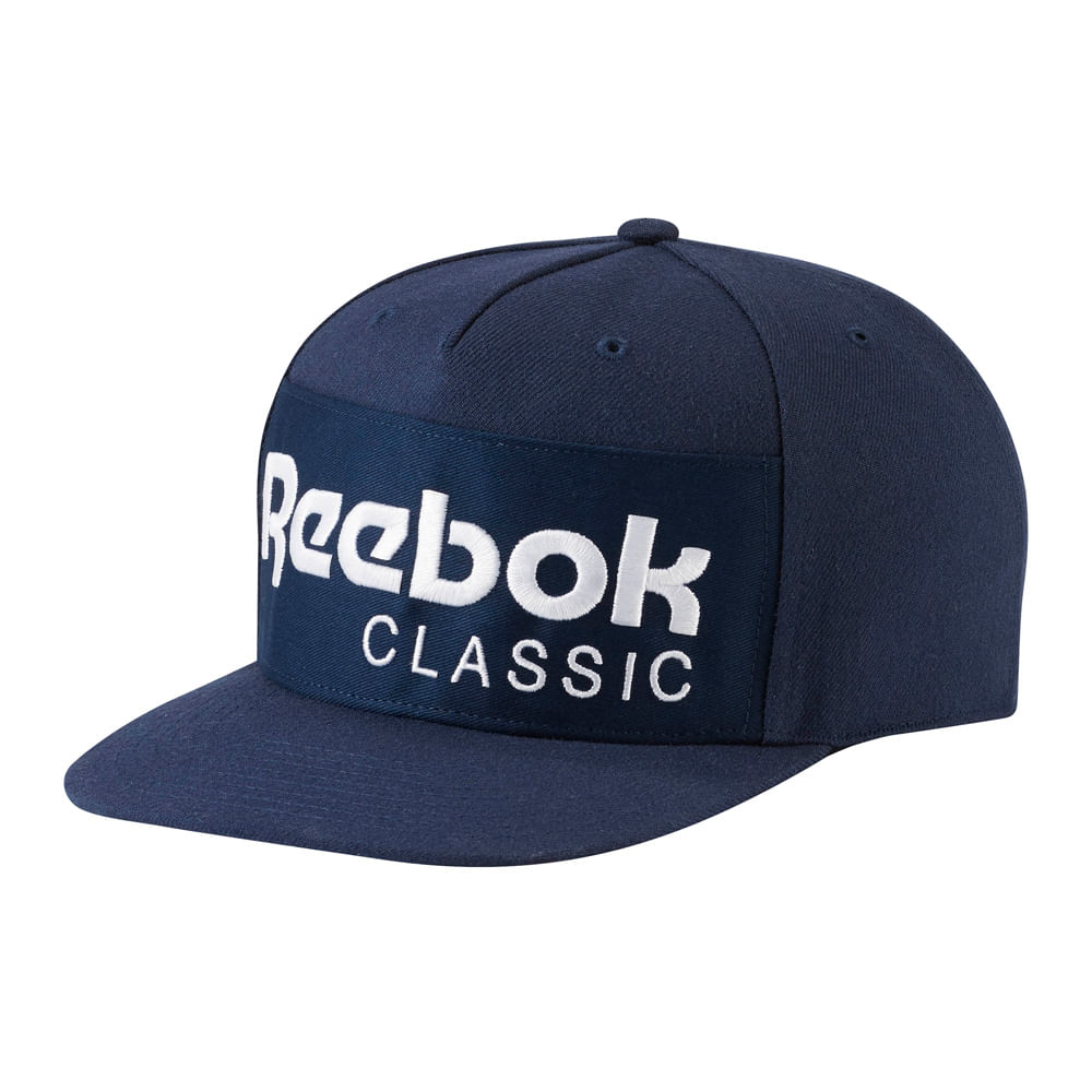 bone-reebok-classic-foundation-ao0039-azul_pdir