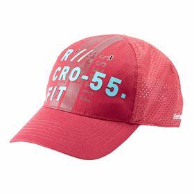 bone-reebok-crossfit-light-cap-s02285-vermelho_pdir