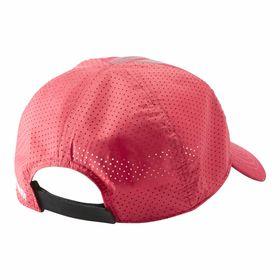 bone-reebok-crossfit-light-cap-s02285-vermelho_fte