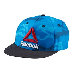 bone-reebok-one-series-6-pan-aj6745-azul_pdir