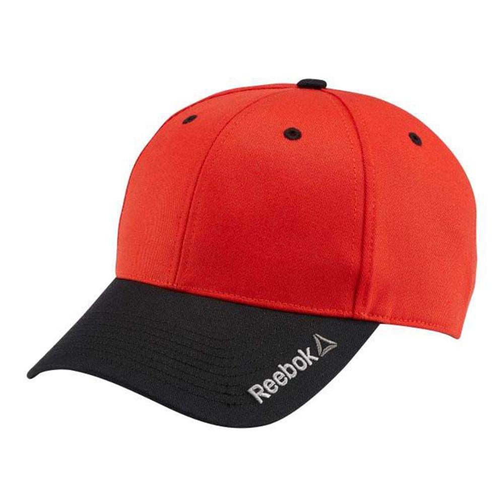bone-reebok-se-m-logo-aj6190-laranja-preto_pdir