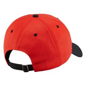 bone-reebok-se-m-logo-aj6190-laranja-preto_fte