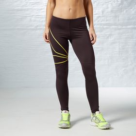 calca-reebok-one-series-tight-b89560-preto_fte