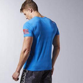camiseta-reebok-crossfit-fef-aj3470-azul_fte