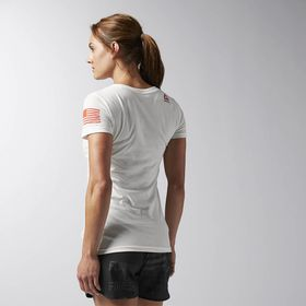 camiseta-reebok-crossfit-graphic-crew-aj1779-br_fte