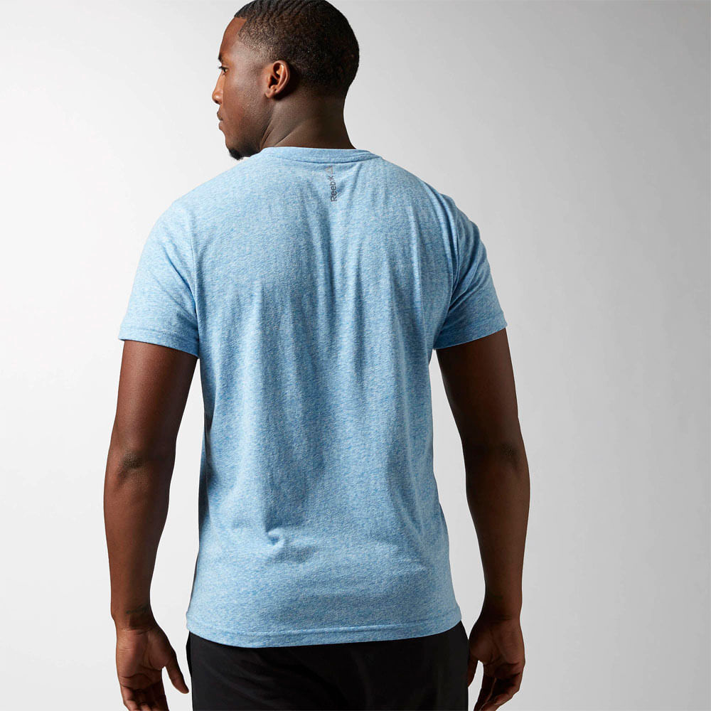 camiseta-reebok-mel-big-logo-aj3111-azul_pdir
