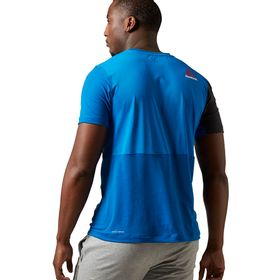 camiseta-reebok-one-series-breeze-aj0835-azul_fte