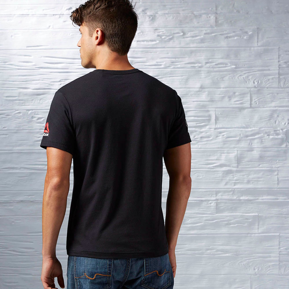 camiseta-reebok-ufc-combat-gregor-fighter-aj9040_pdir