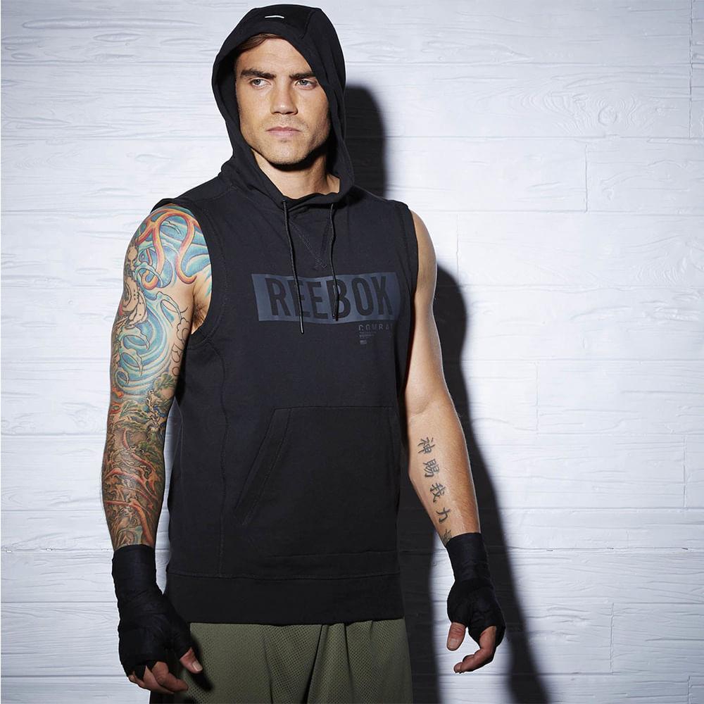 camiseta-reebok-ufc-combat-tlaf-slvs-aj0771-preto_pdir