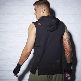 camiseta-reebok-ufc-combat-tlaf-slvs-aj0771-preto_fte