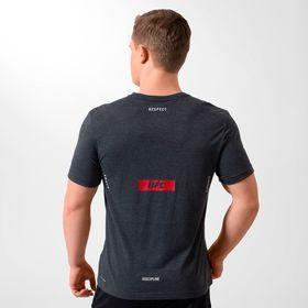 camiseta-reebok-ufc-combat-ufan-triblnd-b-aj9026_fte