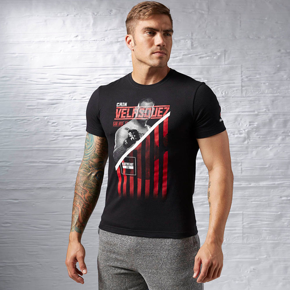 camiseta-reebok-ufc-combat-velasque-fighter-aj9057_pdir