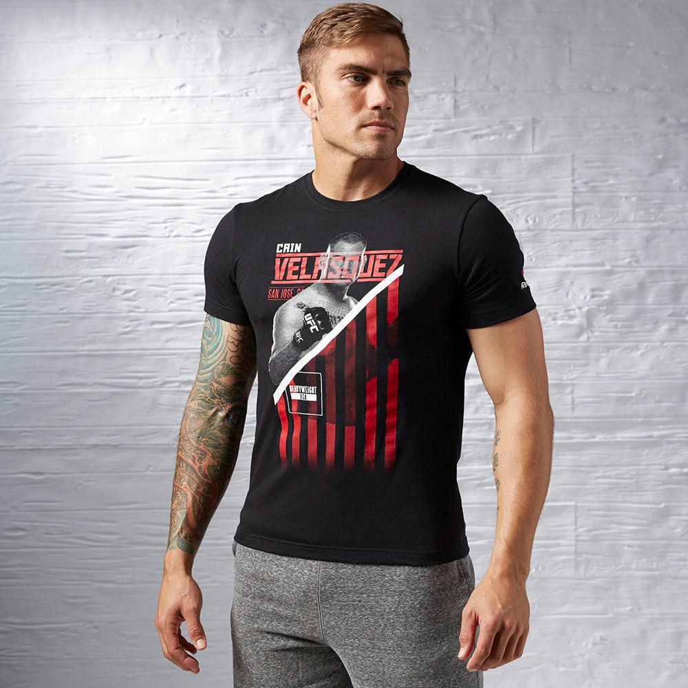 camiseta-reebok-ufc-combat-velasque-fighter-aj9057_pdir