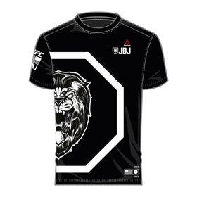 camiseta-reebok-ufc-icon-jon-jones-ah7494-preto_pdir