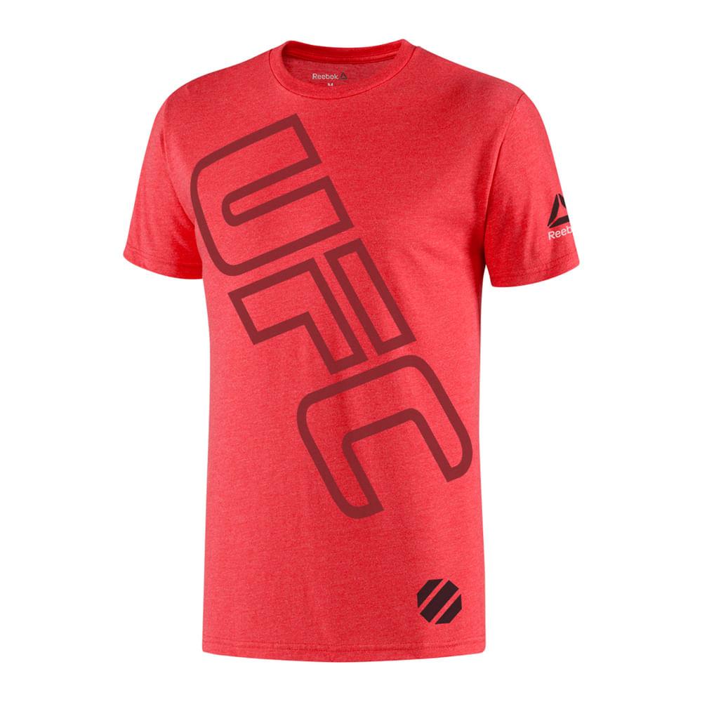 camiseta-reebok-ufc-triblend-ai4141-vermelho_pdir