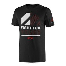 camiseta-reebok-ufc-triblend-fight-for-ah7482-pt_pdir