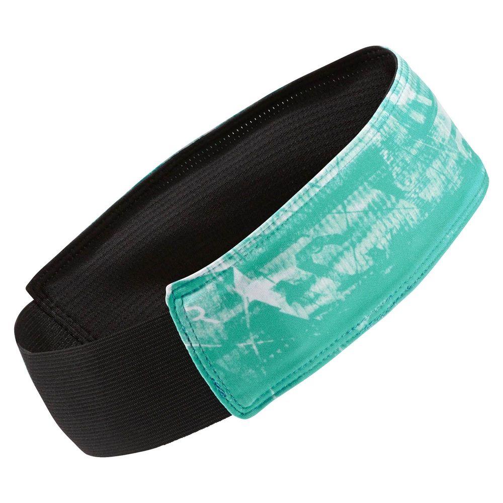 fita-reebok-headband-tlstea-z95028-verde_pdir