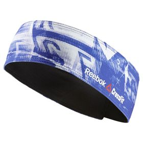 fita-reebok-headband-utmprl-z93681-roxo_pdir