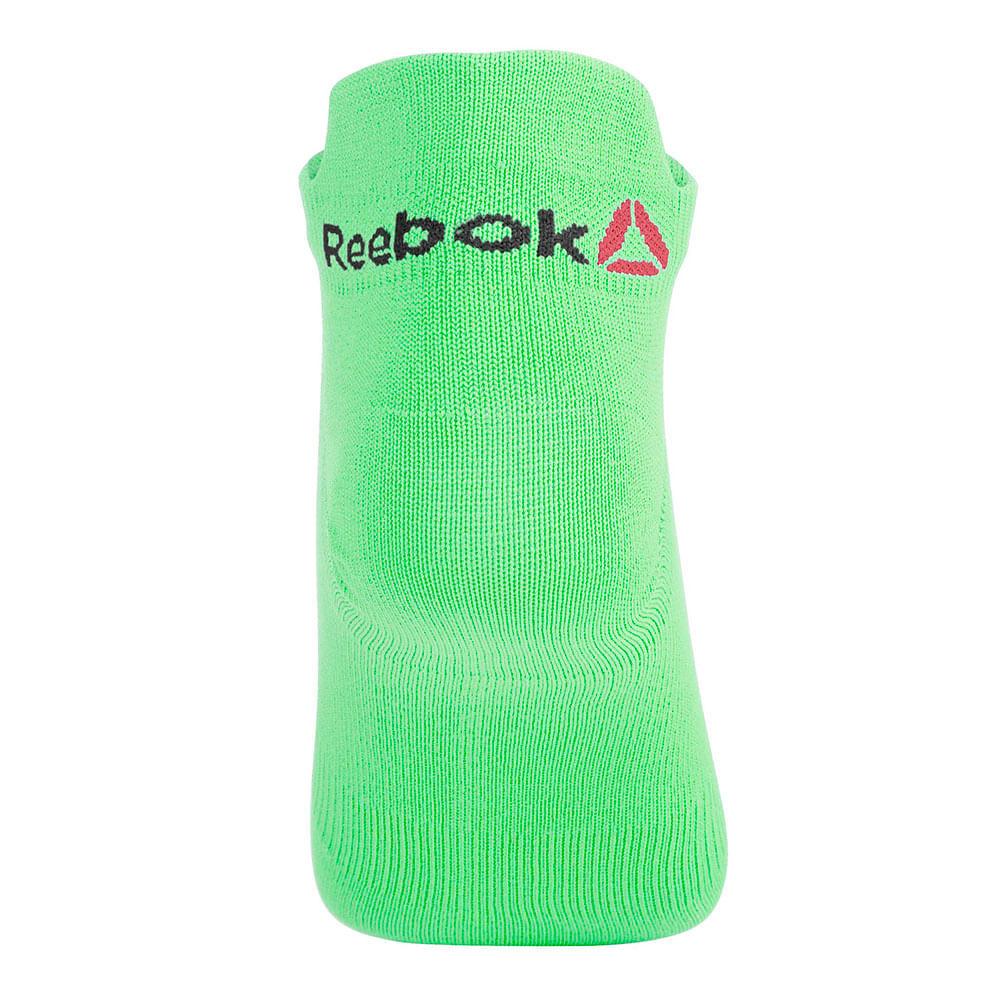 meia-reebok-one-series-tr-w-3p-aj6795-az-vd-rs_pdir