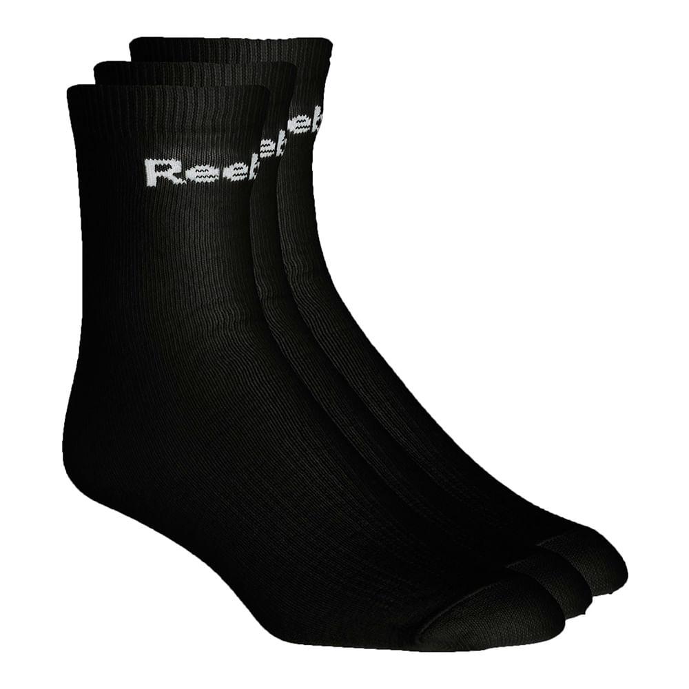 meia-reebok-tripack-u-sport-ac3402-preto_pdir