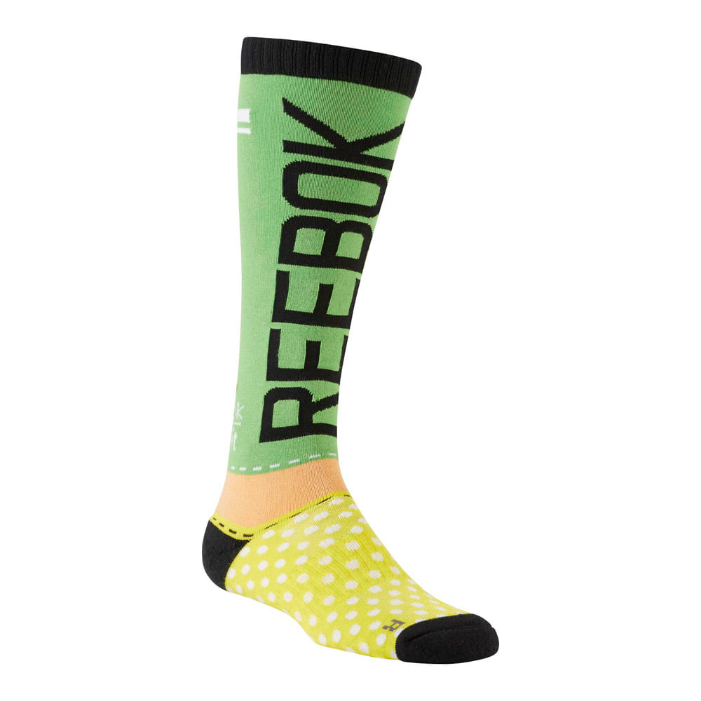 meiao-reebok-crossfit-w-engin-knee-aj6660-verde_pdir