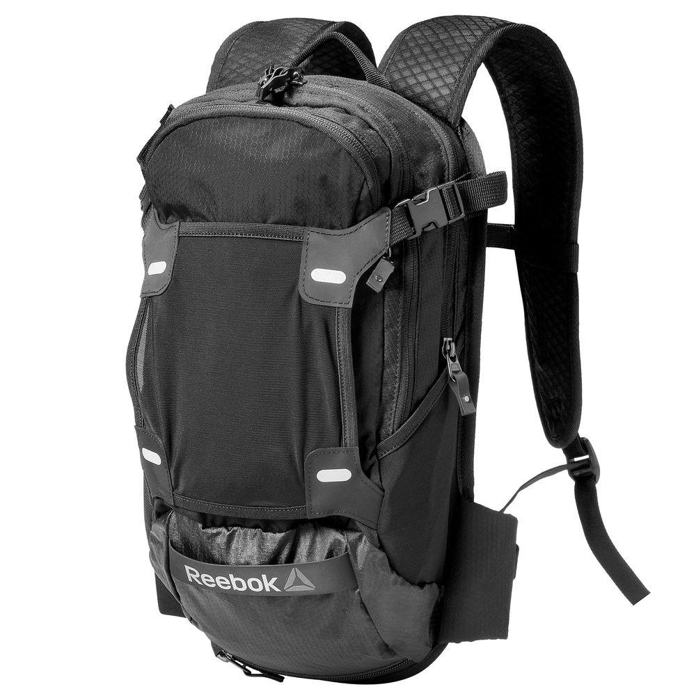 mochila-reebok-one-series-elite-backpack-s02519-pt_pdir