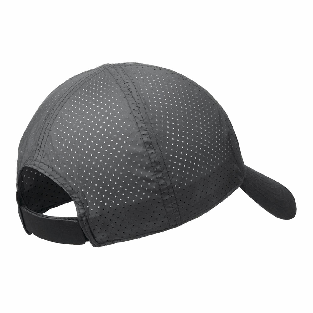 bone-reebok-crossfit-light-cap-s02283-preto_pdir