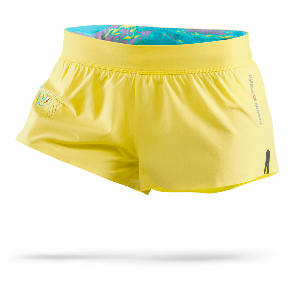 short-reebok-crossfit-speed-b86873-amarelo_pdir