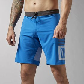 short-reebok-crossfit-super-nasty-hero-ai1480-az_pdir