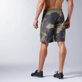 short-reebok-crossfit-super-nasty-tactical-ai1496_fte