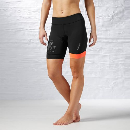 short-reebok-cycle-short-b84007-preto_pdir