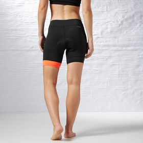 short-reebok-cycle-short-b84007-preto_fte