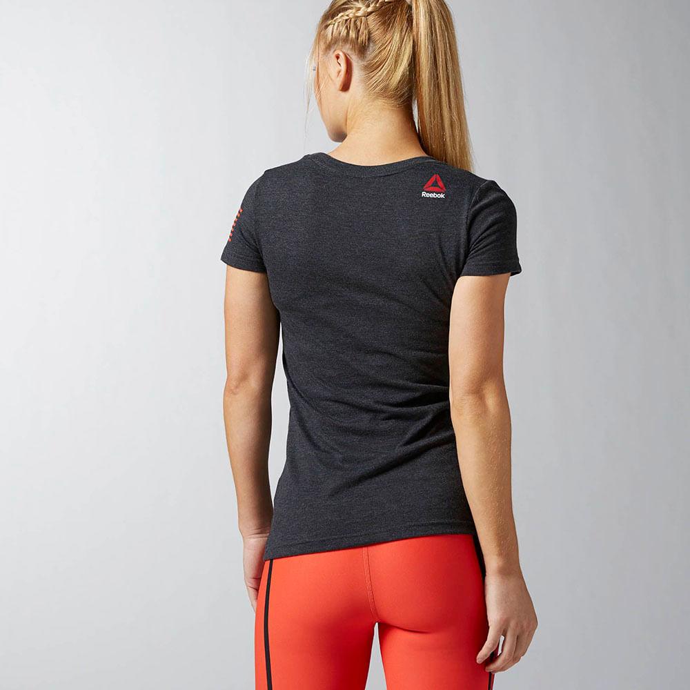 camiseta-reebok-crossfit-graphic-crew-aj1777-preto_pdir