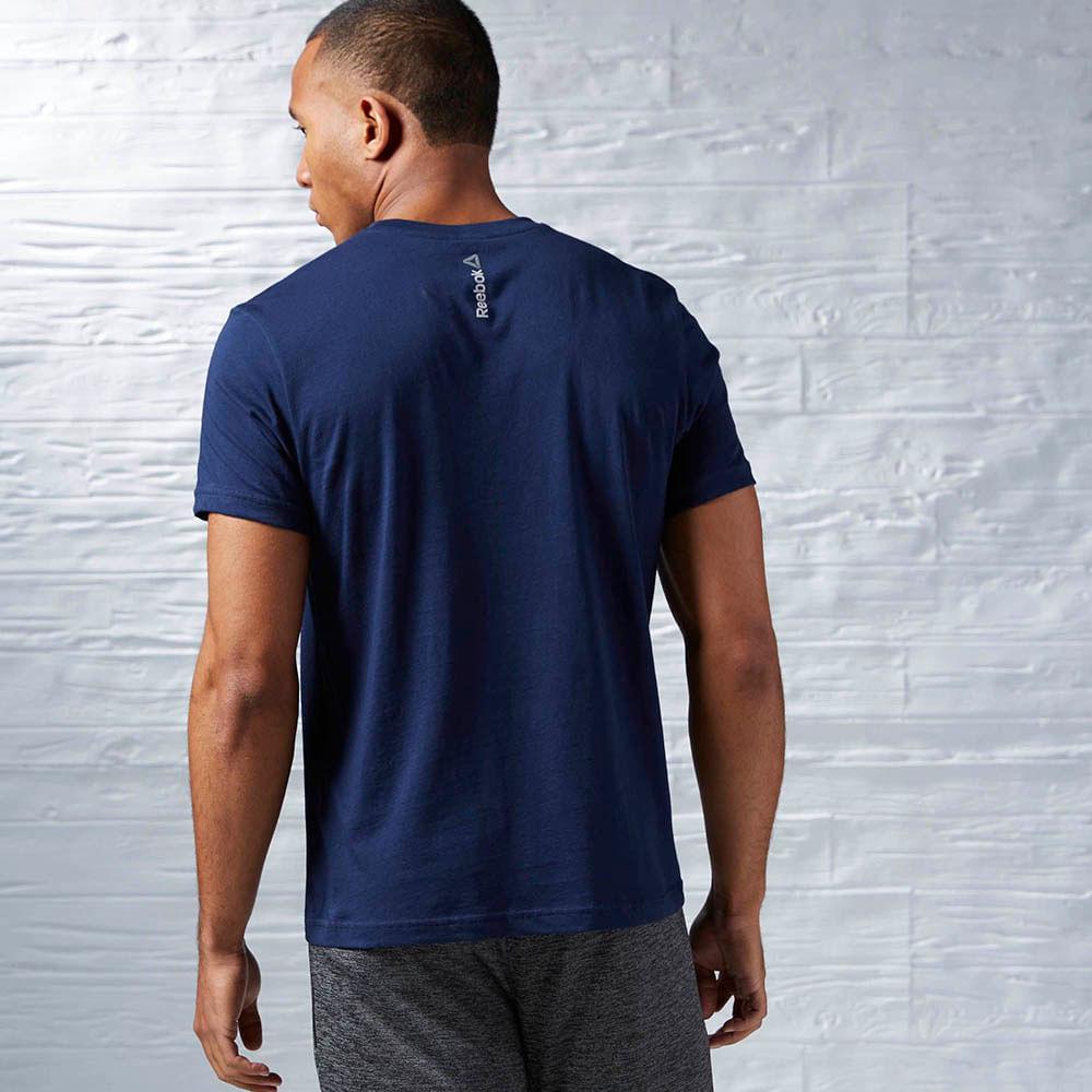 camiseta-reebok-usa-brand-graphic-aj2654-azul_pdir