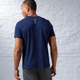 camiseta-reebok-usa-brand-graphic-aj2654-azul_fte