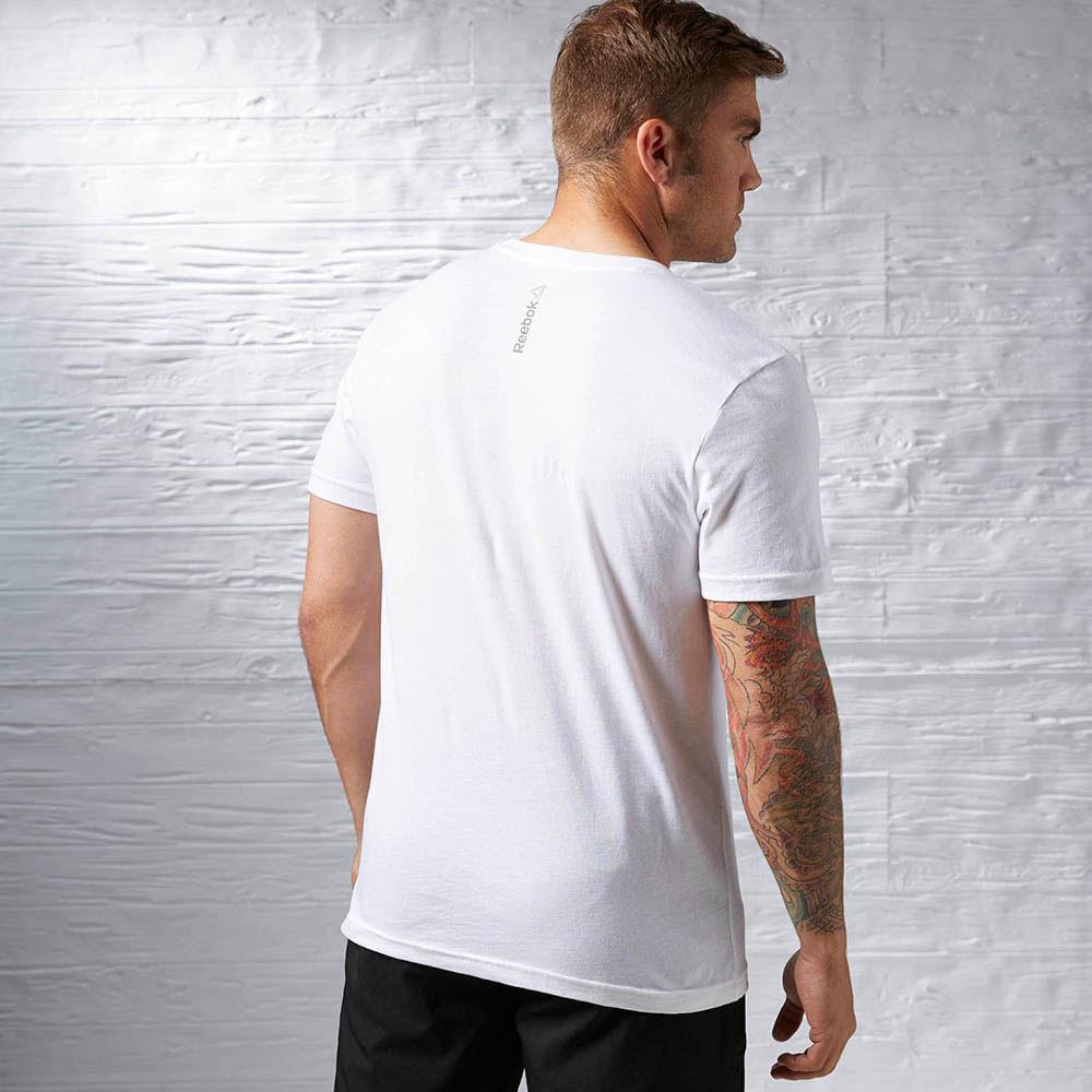 camiseta-reebok-usa-brand-graphic-aj2656-branco_pdir