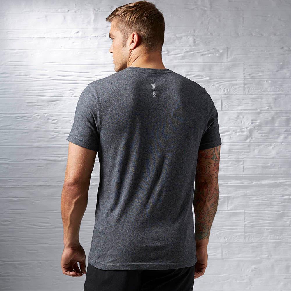 camiseta-reebok-1895-graphic-tee-aj2665-preto_pdir