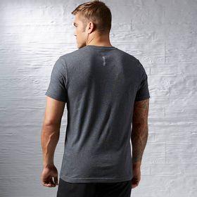 camiseta-reebok-1895-graphic-tee-aj2665-preto_fte