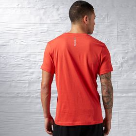 camiseta-reebok-1895-graphic-tee-aj2668-vermelho_fte