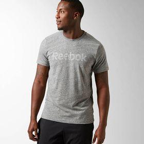 camiseta-reebok-mel-big-logo-aj3114-cinza_pdir