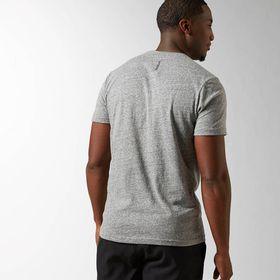 camiseta-reebok-mel-big-logo-aj3114-cinza_fte