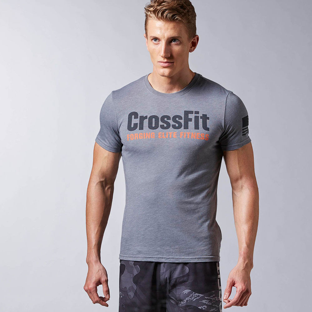 camiseta-reebok-crossfit-fef-aj3469-cinza_pdir