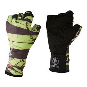 luva-reebok-spartan-race-gloves-aj6813-verde_pdir