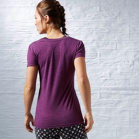 camiseta-reebok-crossfit-blank-vneck-aj8018-roxo_fte
