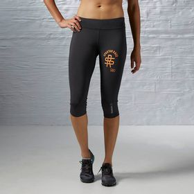 calca-reebok-spartan-race-fan-capri-tight-ao0574-v_pdir
