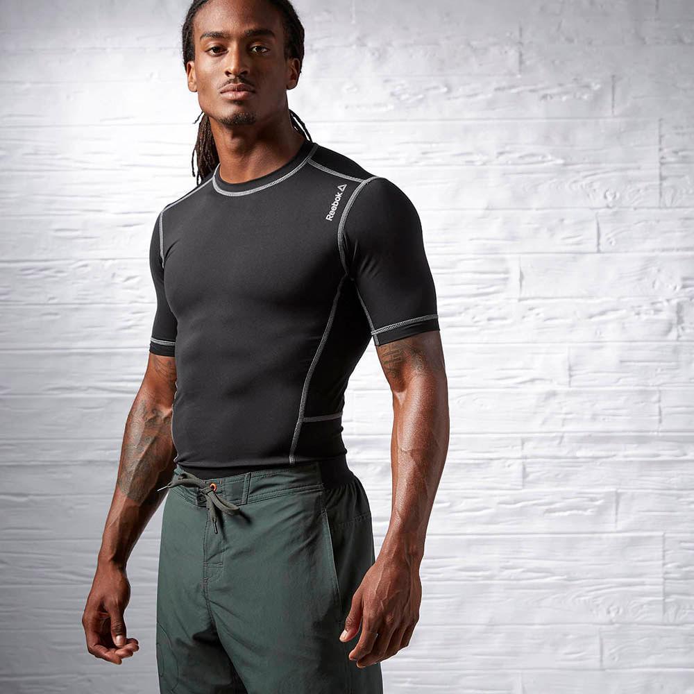 camiseta-reebok-wor-compressao-ao0606-preto_pdir