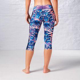 calca-reebok-yog-print-cap-b83934-azul_fte